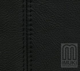 01_leather_black_color_black_thread_imuki