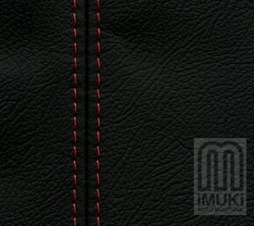 02_leather_black_color_red_thread_imuki
