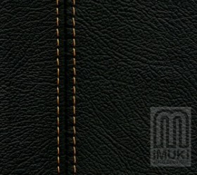 03_leather_black_color_orange_thread_imuki