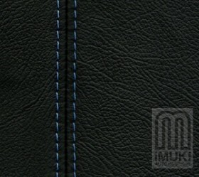04_leather_black_color_blue_thread_imuki