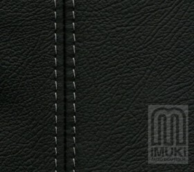 05_leather_black_color_grey_thread_imuki