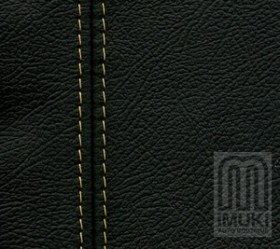 06_leather_black_color_yellow_thread_imuki