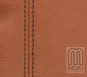 08_leather_thaitea03_color_imuki