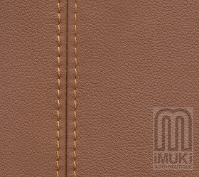 09_leather_whisky_color_imuki