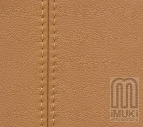 10_leather_caramel_color_imuki