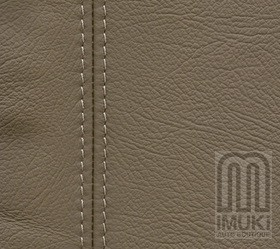 13_leather_brown_color_imuki