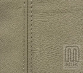 14_leather_beige_color_imuki