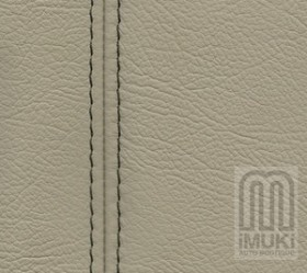 15_leather_cream_color_imuki