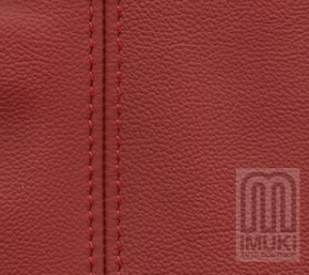 16_leather_red_color_imuki