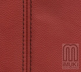 17_leather_red_color_black_thread_imuki