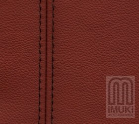 18_leather_redwine_color_imuki