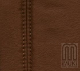 19_leather_tan_Muka_color_brown_thread_imuki