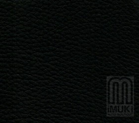 24_leatherseat_black_muka